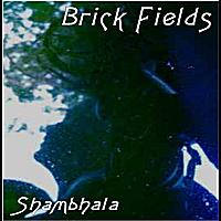 Brick Fields