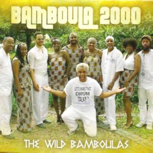 The-Wild-Bamboulas