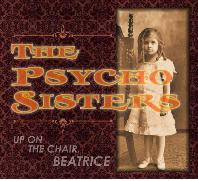 Susan Cowsill, Vickie Peterson