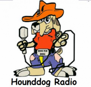 Hounddogradio.net