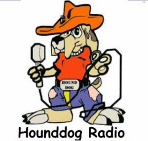 Hounddogradio.net