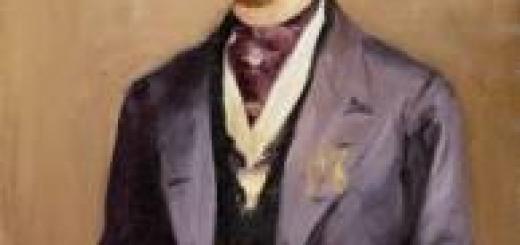 Louis Moreau Gotschalk