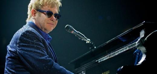 Best Rock Pianists