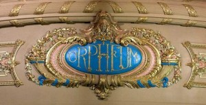 orpheum-over-stage